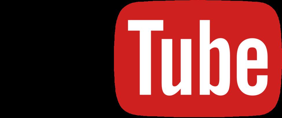 1280px-Logo_of_YouTube_(2015-2017).svg