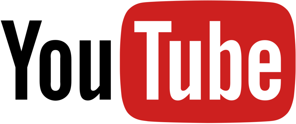 1280px-Logo_of_YouTube_(2015-2017).svg