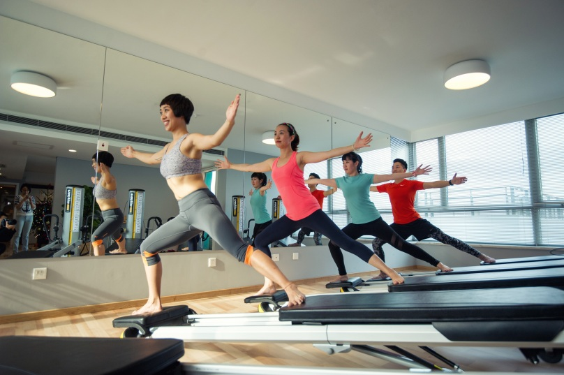 structure-training-leisure-health-gym-happy-1377592-pxhere.com